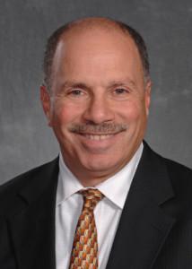 Steven J. Finkle