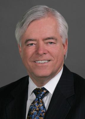 Lawrence S. Jones